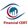 Financial CERT