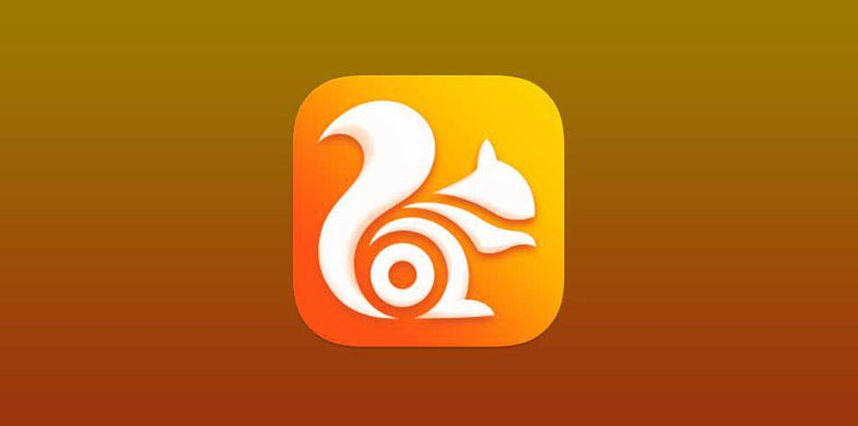 Uc Browser Violates Google Play Store Policies And Raises Security