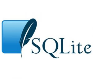 Gaining remote code execution using a tainted SQLite
