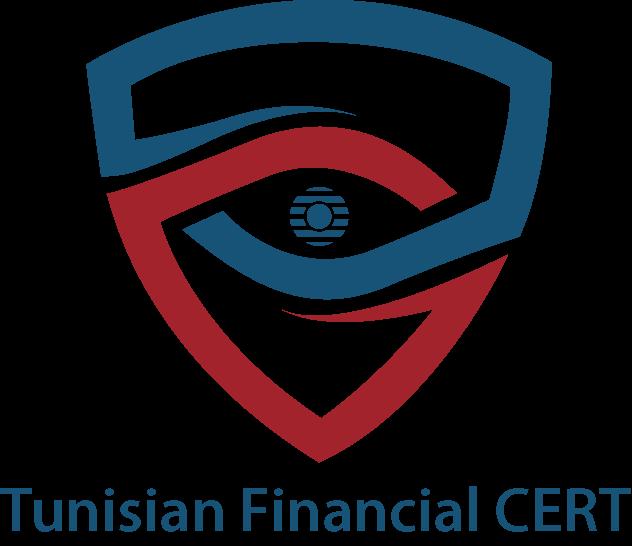Financial CERT